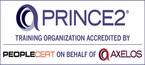 resize_prince
