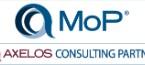 MoP_ACP Logo_1