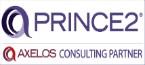 PRINCE2_ACP Logo_1